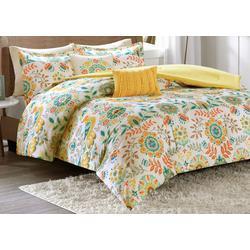 Nina Comforter Set