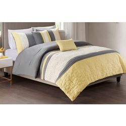 510 Design Donnell 5-pc. Comforter Set