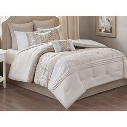 510 Design Ramsey 8-pc. Comforter Set