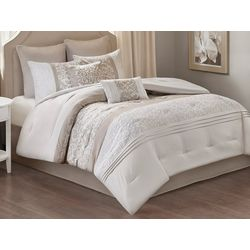 510 Design Ramsey 8-pc. Comforter Set