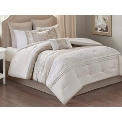 Ramsey 8-pc. Comforter Set