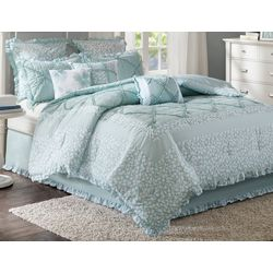 Madison Park Mindy 9-pc. Comforter Set