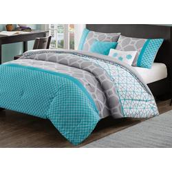 Clara Comforter Set