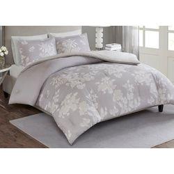 Madison Park Marian 3-pc. Comforter Set
