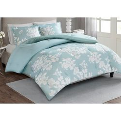 Madison Park Marian 3-pc. Comforter Set