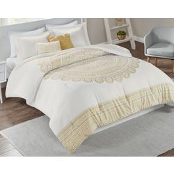 Intelligent Design Nomad Comforter Set