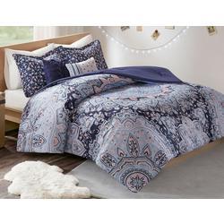Odette Comforter Set