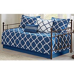 Madison Park Merritt 6 pc Daybed Set