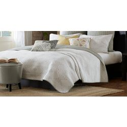 Ink & Ivy Pacific 3-pc. Mini Coverlet Set