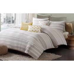 Ink & Ivy Lakeside Mini Duvet Cover Set