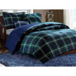 Mi Zone Brody Comforter Set