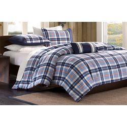 Mi Zone Elliot Comforter Set