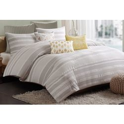 Ink & Ivy Lakeside 3-pc. Comforter Set
