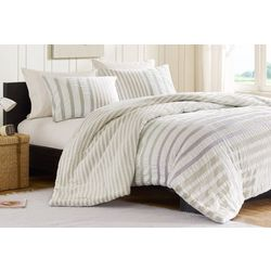 Ink & Ivy Sutton Duvet Cover Set