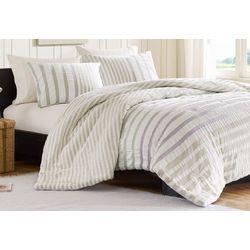 Ink & Ivy Sutton Comforter Set