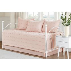 Brooklyn 5-pc. Daybed Set