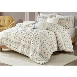 Auden 5-pc. Duvet Set