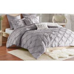 Urban Habitat Talia 7-pc. Duvet Set