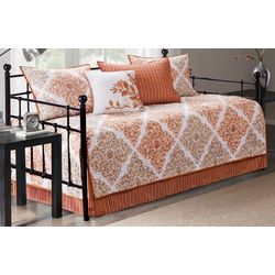 Madison Park Claire 6-pc. Daybed Set