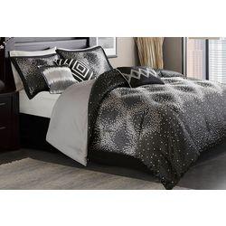 Madison Park Quinn 7-pc. Comforter Set