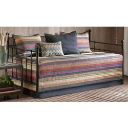 Madison Park Yosemite 6-pc. Daybed Set