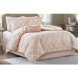 Madison Park Merritt 9-pc. Comforter Set