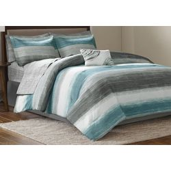 Madison Park Saben 9-pc. Comforter Set