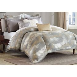 Madison Park Graphix 8-pc. Comforter Set