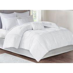 510 Design Codee 8-pc. Comforter Set