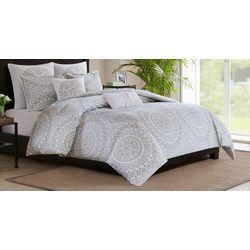 Echo Design Marco 3-pc. Comforter Set
