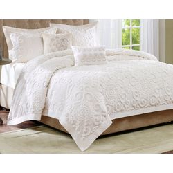 Harbor House Suzanna Comforter Mini Set