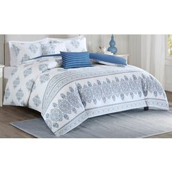 Harbour House Sanibell 5-pc. Duvet Set