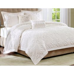 Harbour House Suzanna Duvet Mini Set