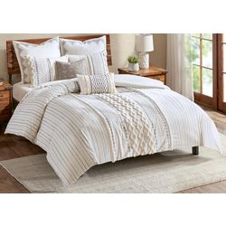 Ink & Ivy Imani Comforter Mini Set