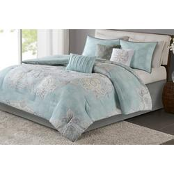 Lucinda Comforter Set