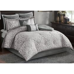 Madison Park Odette 8-pc. Comforter Set