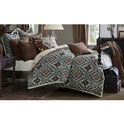 Madison Park Sedona 8-pc. Comforter Set