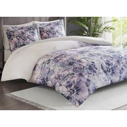 Madison Park Enza Duvet Set