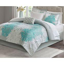 Madison Park Maible Comforter Set