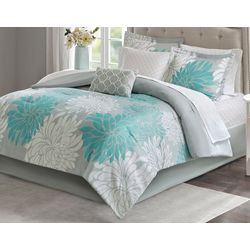 Madison Park Maible Comforter Set
