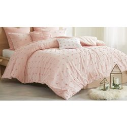 Urban Habitat Brooklyn Comforter Set