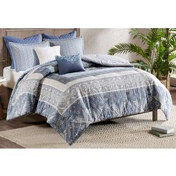 Urban Habitat Maggie 7-pc. Comforter Set