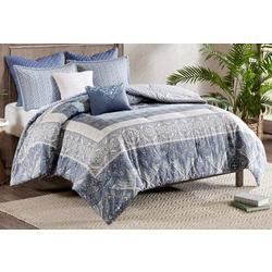 Maggie 7-pc. Comforter Set