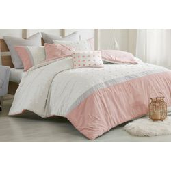 Urban Habitat Myla 7-pc. Comforter Set