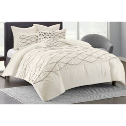 Urban Habitat Sunita 7-pc. Comforter Set