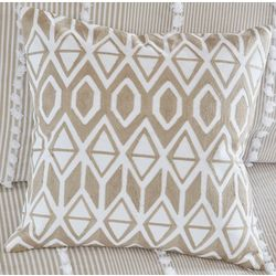 Anslee Square Decorative Pillow