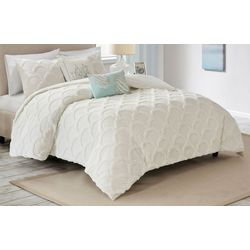 Harbor House Cannon Beach 3-pc. Duvet Cover Set