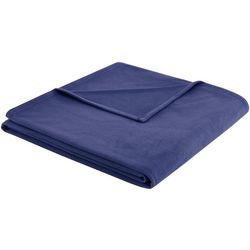 Peak Performance 3M Scotchgard Fleece Blanket
