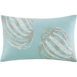 Harbor House Cannon Beach Oblong Decorative Pillow