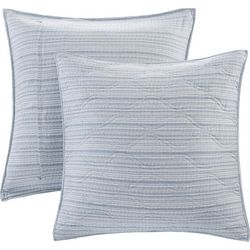 Harbor House Cotton Euro Sham
